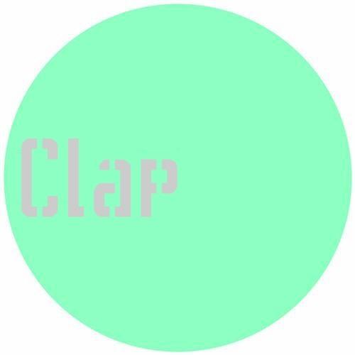 Ramon R - Clap 80s