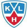 KHL Interview