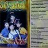 Catatan Dusta - Soneta Femina