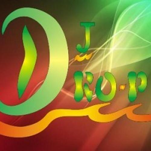 96 BPM REGUETON MIX (Clásicos de Reguetón) Demo 1 - DEEJAY DRO-P