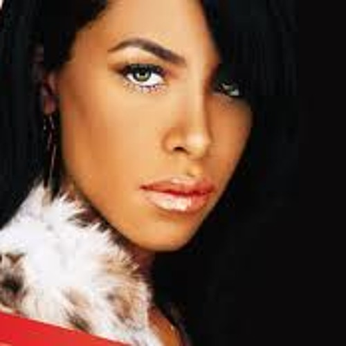 Aaliyah - I Miss You (Nomis Dubstep)