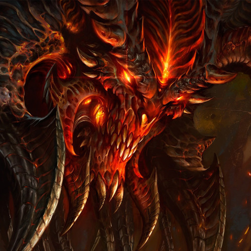 JPhelpz - Flamethrower [Free Download]