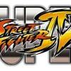Street Fighter 4 - The Next Door