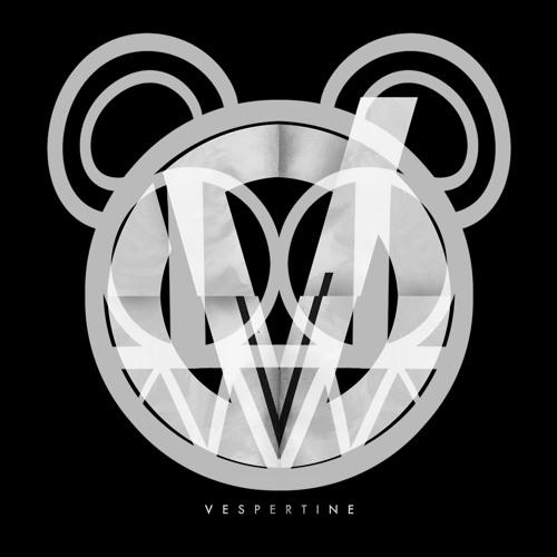 Vespertine - Like Spinning Plates (Radiohead Cover)
