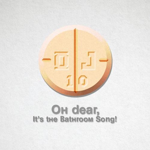A Bathroom Song
