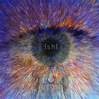 Mother Prism (Radio Edit)