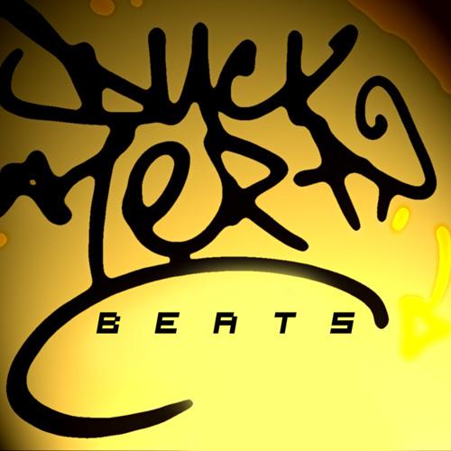 MHZ Legacy - Yellow & Blu (DuckAlert Mix)