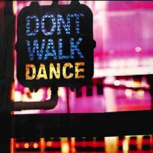 Burn Dem N Dance - Skrillex Ft. Damian Marley (MMP Remix)