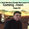 Garry Sandhu All Song Of New Album..(12-12-12)