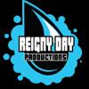 'Hey' (Hey Jude Remix)- Ft. Reign, C-Mo, Fluxx Portada del disco