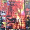 Download T Tauri - Joy To The World (No Felt) Mp3