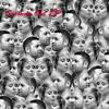 Him_Self_Her feat. Kieran Fowkes - Inside Out (Tough Love Mix) 96kbps