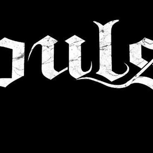 my metal music \m/