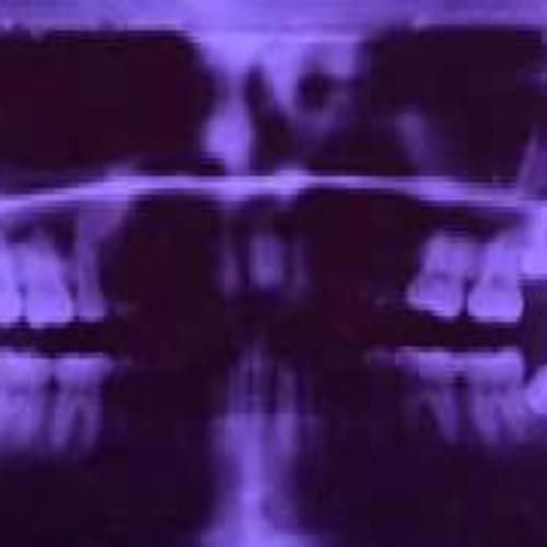 Vihreet Leijonat & DJ Kridlokk  -  Antisoundi