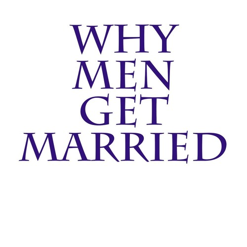 Why Men Get Married by Nikki Farrin, on Coffee Break with Teej - Nassau Guardian 96.9FM