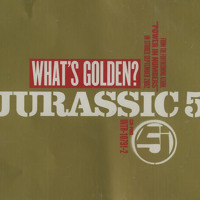 Jurassic 5 - Whats Golden Ft. Nervo (Dj Pigpen Bootleg)