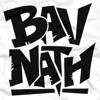 Bavnath - Kangen