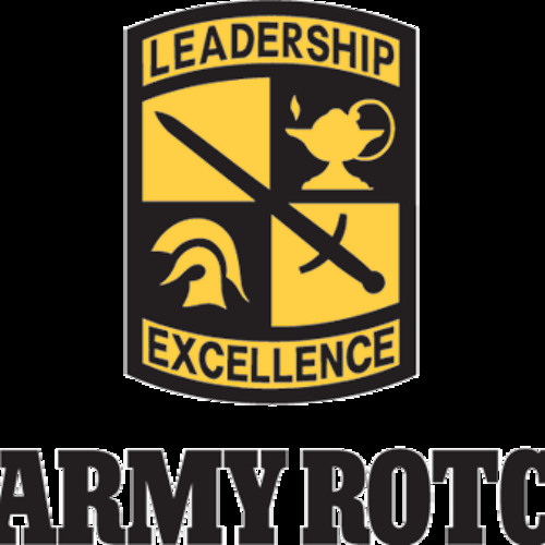 Life As A College Student in Army ROTC