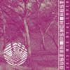 Austin Psych Fest 2013 Mix