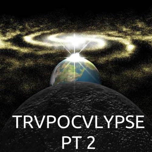 BΔS - TRVPOCVLYPSE PT 2 (Trap Bubbling Mixtape - FREE DL)