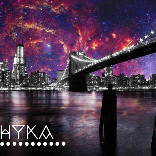 Kaskade v. Fumie Kumatani - Meditation to the Groove/Fly In The Freedom [Mithyka Mashup Mix]