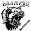 Boxing Day - Blink-182