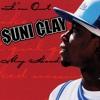 Suni Clay - In A Hood Near You