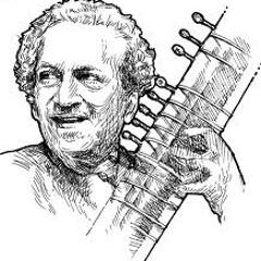 RadioMe_ Pandit Ravi Shankar Obit