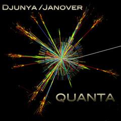 CONDUIT • DJUNYA / JANOVER ft. reSunator