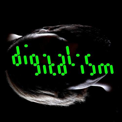 Digitalism - BEZ'Z