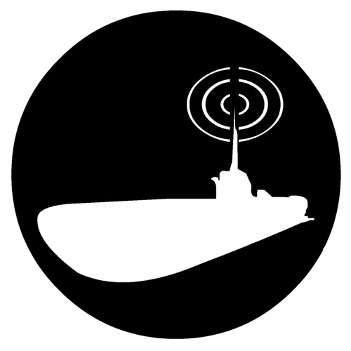Arkwright - Enyalius (The Illuminated remix) [Joexclusive - December 2012 radio show SUB FM]