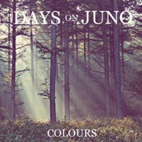 Days on Juno - Colours [Darren Cruickshank's Mix]
