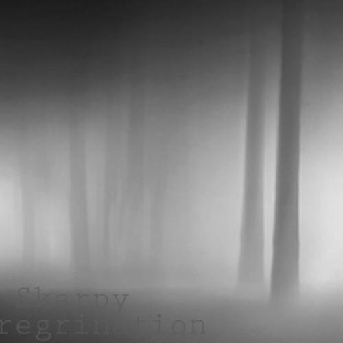 PB Skarpy - Peregrination