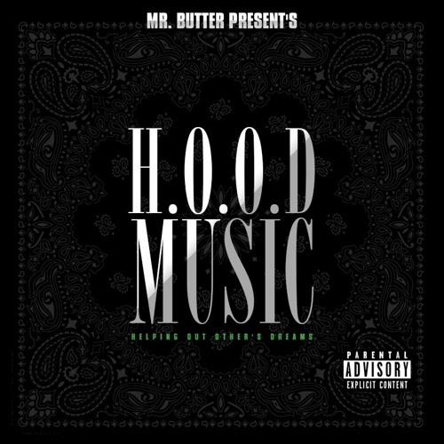 H.O.O.D. MUSIC