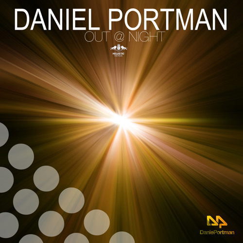 Daniel Portman - Out At Night