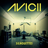 Avicii - Silhouettes (Avicii's Exclusive & Original 'Popstep' Mix) [Sparvath Edit]