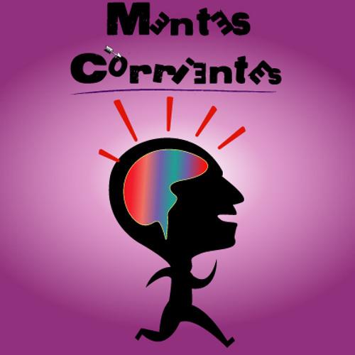 Adolfo Moreno, en 'Mentes Corrientes' de Ágora Sol Radio