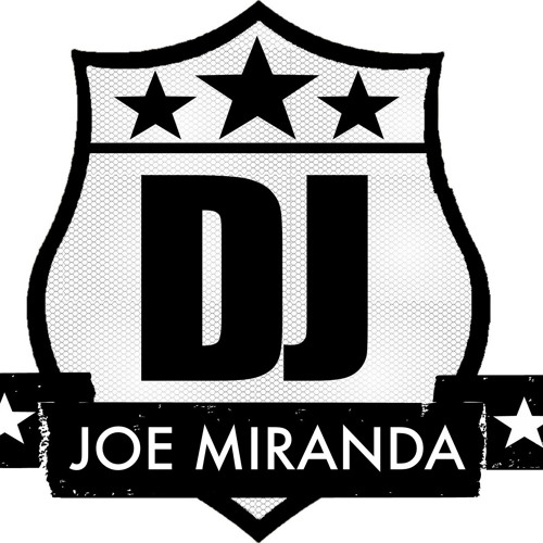 Joe Miranda --- The Last Mixtape 12.12.12