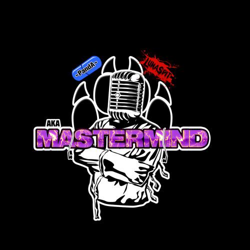 Mastermind [Mixtape] - Sense Of Feeling | Original Track By D Block-Kiss Your Ass Goodbye