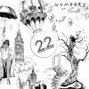 Pele & Shawnecy - Focus (Kings of the Garden EP Part II) CEN022