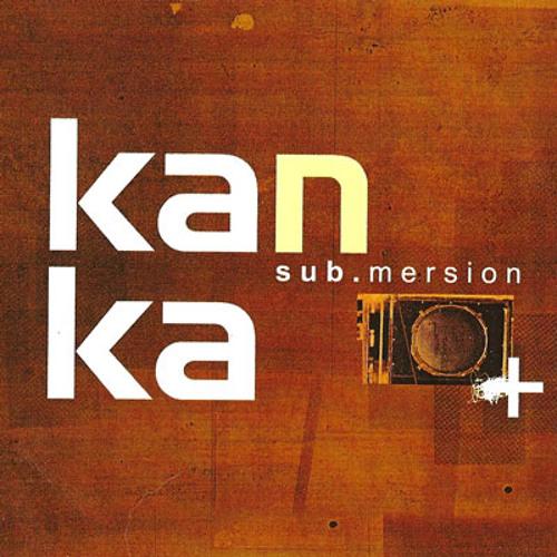 Kanka - Destiny