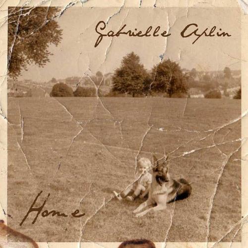Gabrielle Aplin - Home (Markus Wesen Edit)