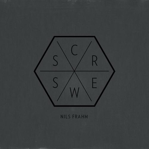 Nils Frahm - Si (Lurk rework)