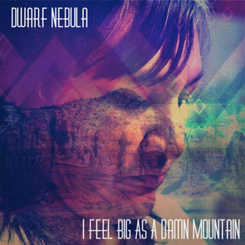 Dwarf Nebula feat. Cringalien - Lighting Confetti