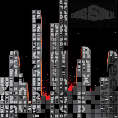 Walk Alone - Dj Disse & Backhaus remix