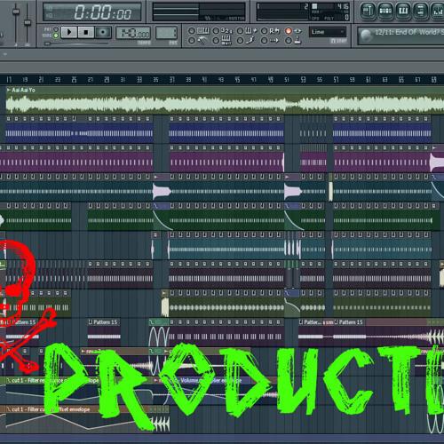 Demo Aai Yaai Yo Roadshow Mix Deej Bharat B Production