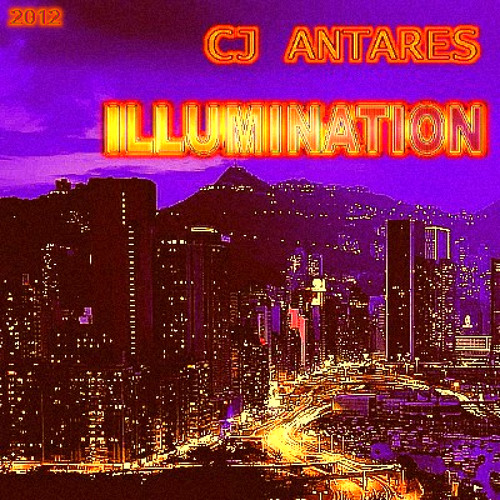 CJ Antares - Illumination (Part 3) - Headlights In Darkness