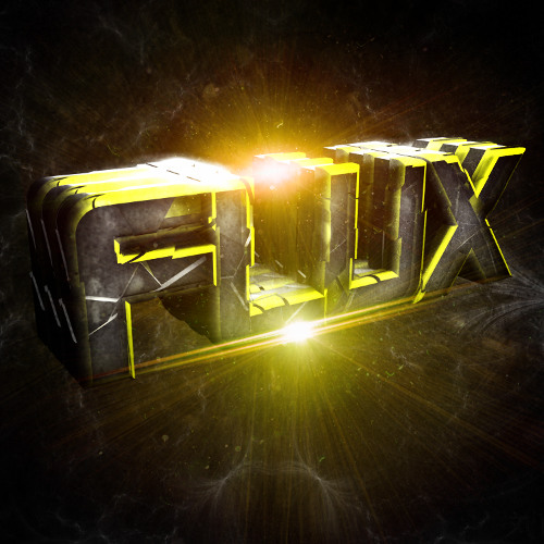 Flux - Time To Explode