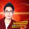 Free Download TOP 6 - Dimas Aradzna - Always Be My Baby David Cook Mp3