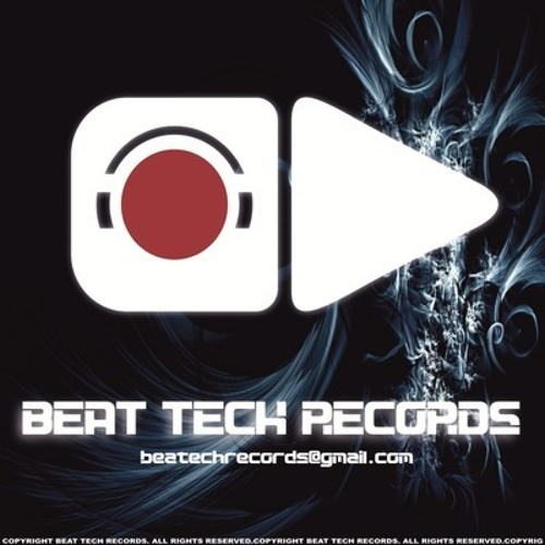 Rodd&Knox - Call Orchestra (Original Mix) [BEATTECHRECORDS]